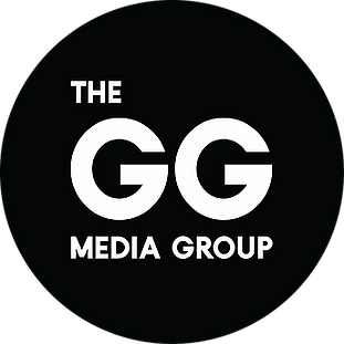 The GG Media Group-blackcircle.webp