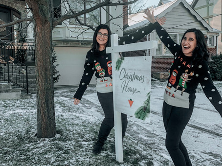 How Canadian Tire is Putting the Magic Into Christmas This Year
