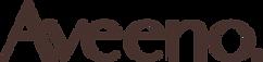 1024px-Aveeno_logo.svg.png