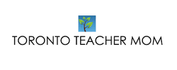 TORONTO TEACHER MOM