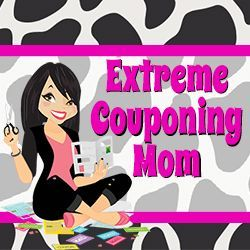 EXTREME COUPONING MOM