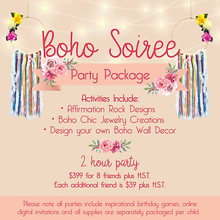 GG Boho Soiree Party Package-01.png