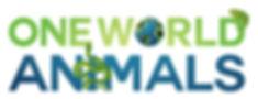 Logo-Rec-L.jpg