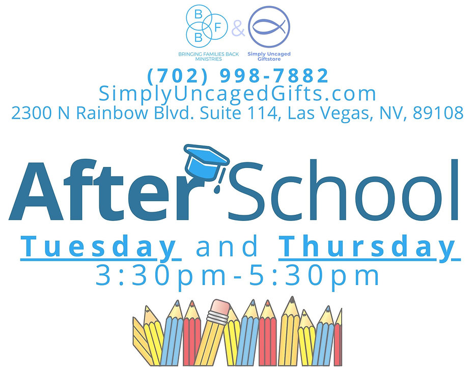 After School Program JPG.jpg