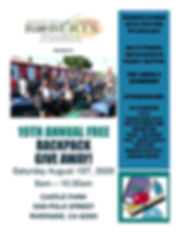 Backpack giveaway flyer_20.jpg