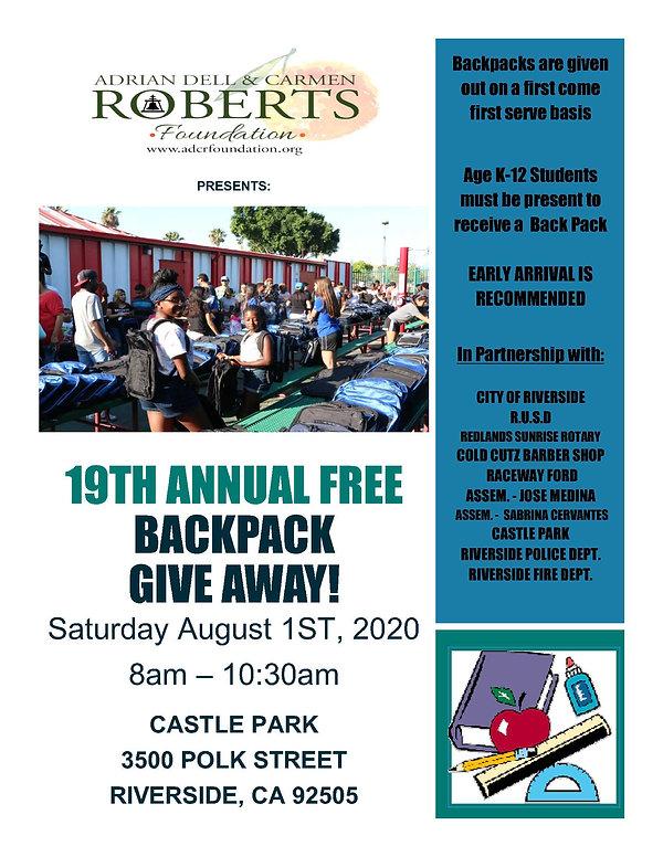 Backpack giveaway flyer_20.jpg