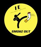 IE-Smokeout-logo-w-tag-428x500 (1).png