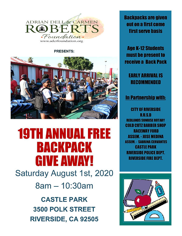 Backpack giveaway flyer_2020.jpg