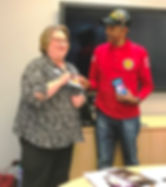 Honor Bell Award from Chapter 1075.jpg