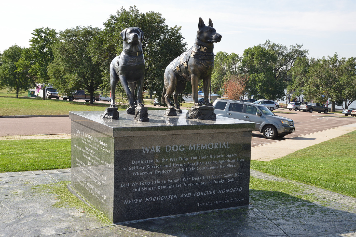 2020-09-12_001War Dog Mem cropped.jpg