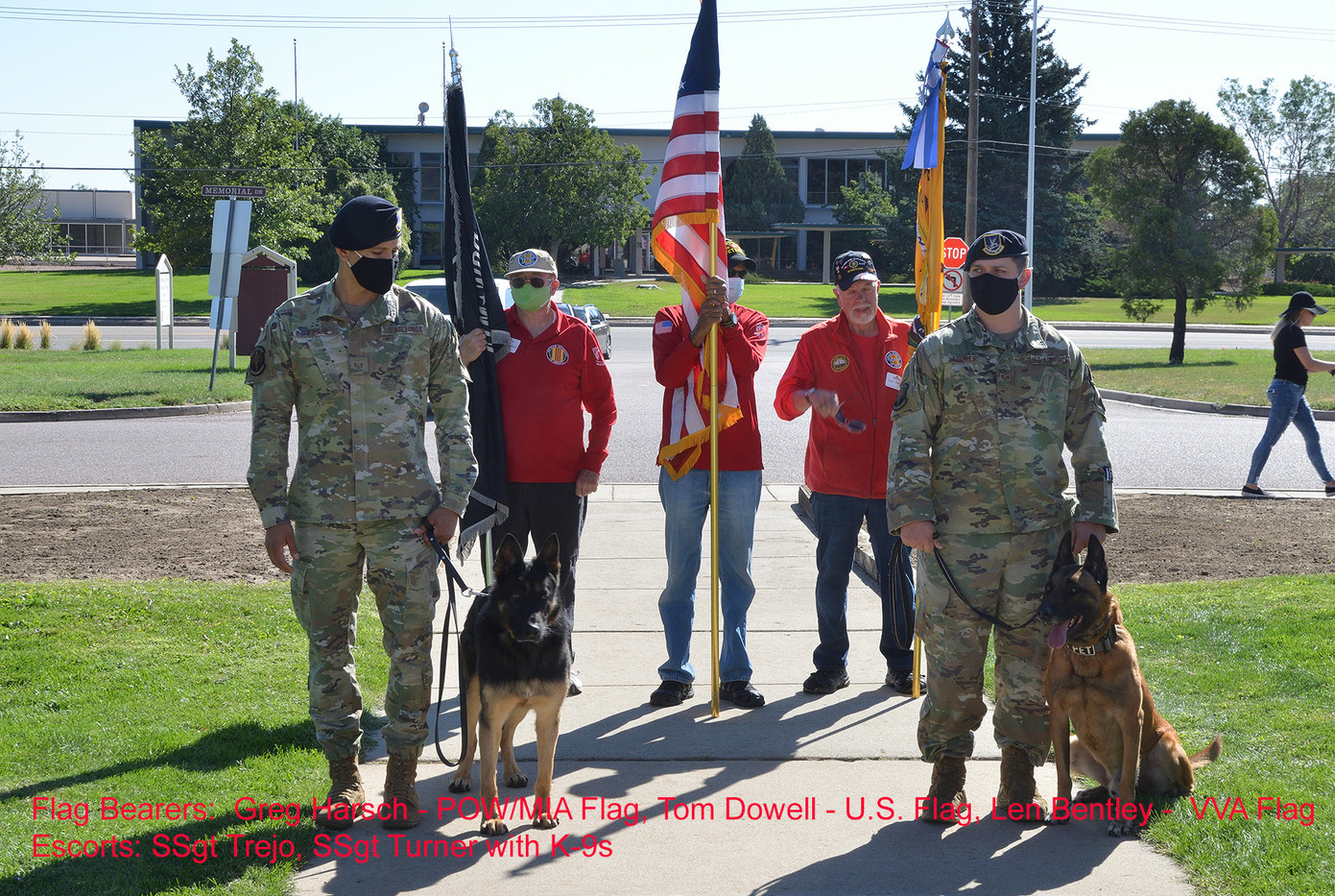 2020-09-12_005War Dog Mem cropped with t