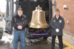 2020-02-22_002Honor Bell COS_00001.jpg