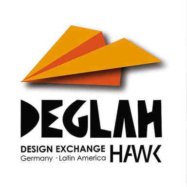 DEGLAH