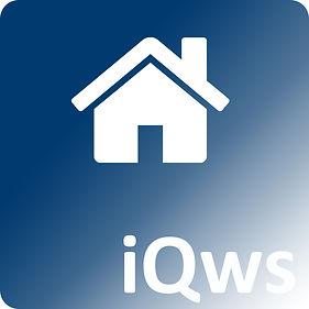 iQws.jpg