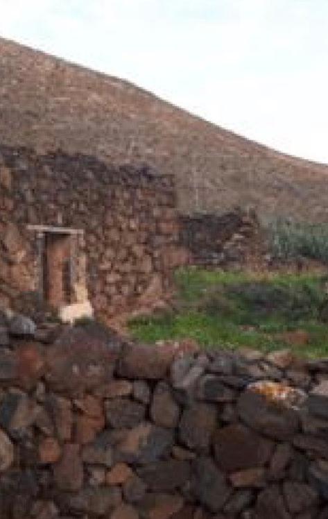 Terreno Vallebron