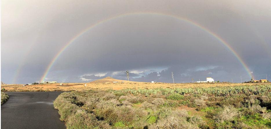 Terrenos en Fuerteventura.jpg