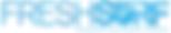 freshsurf-fuerteventura-logo.png