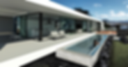 Imagen de propiedad en proyecto en Lajares, Fuerteventura. En venta en nuestra inmobiliaria de Fuerteventura