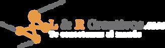 logotipo lr creativos.png