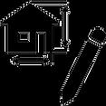 icono de construcción de casas.png