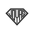 Joyas Logo NEW.png