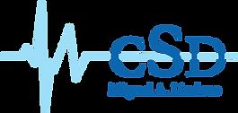 logo CDS.png