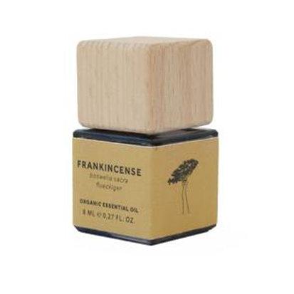 Bio Scents Organic Essential Oil - Frankincense
