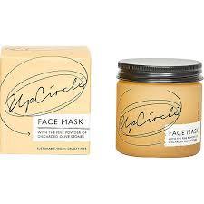 UpCircle Face Mask
