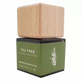 Bio Scents Organic Essential Oil - Tea Tree