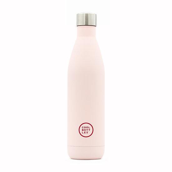 Cool Bottle 750ml