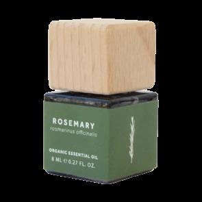 Bio Scents Organic Essential Oil - Rosemary