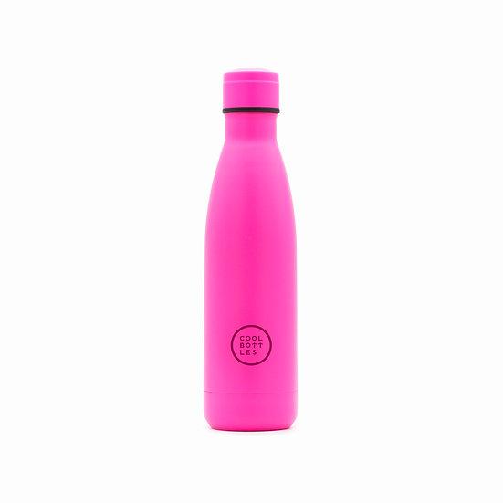 Cool Bottle Neon 500ml