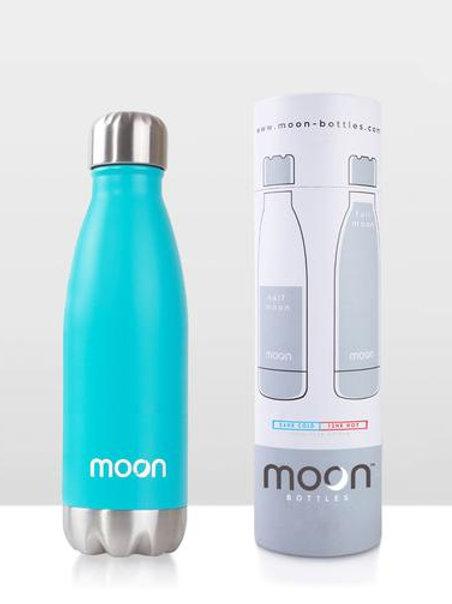 Moon Bottle 500ml