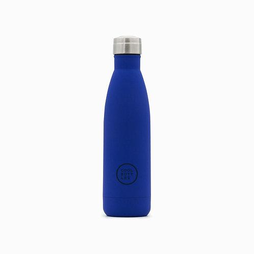 Cool Bottles 500ml