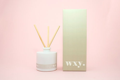 WXY Reed Diffusers - Juiced
