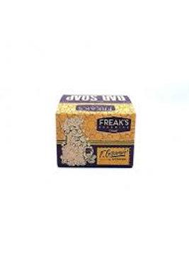 Freaks Soap Bar
