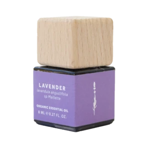 Bio Scents Organic Essential Oil - Lavender