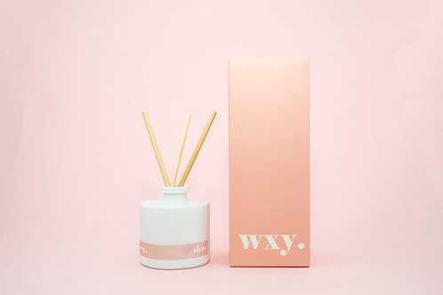 WXY Reed Diffuser - Aura