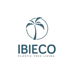 IbiecoLogoWeb1 (2).png