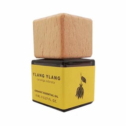 Bio Scents Organic Essential Oil - Ylang Ylang
