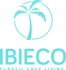 Ibiecologoweb2_edited_edited.png