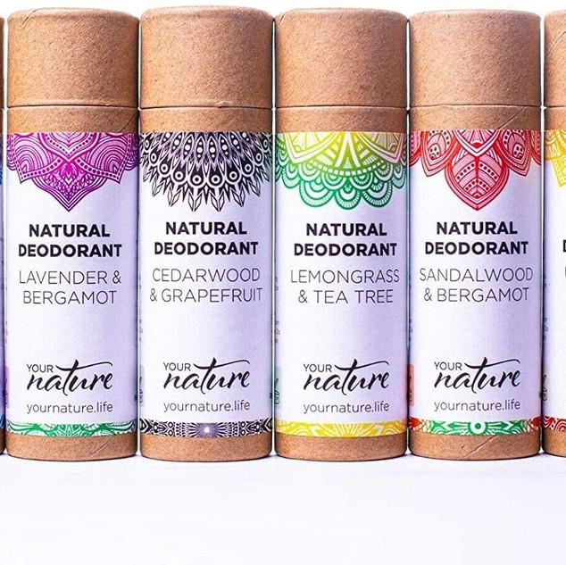deodorant.jpg