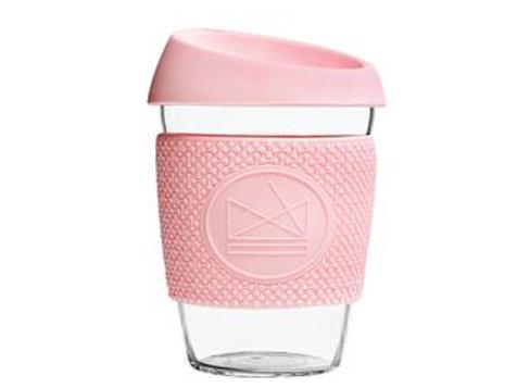 Neon Kactus Reusable Coffee Cup 12oz