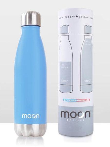 Mega Moon Bottle