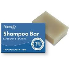 shampoo bar blue.jpg