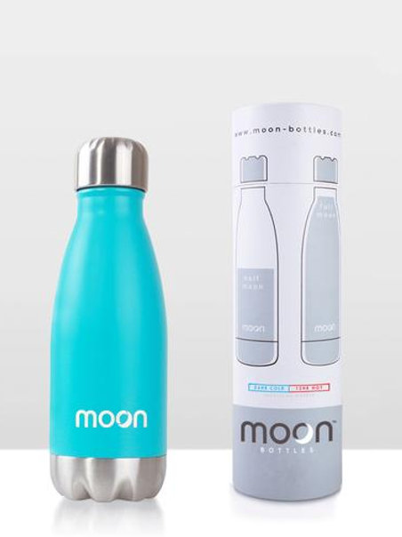 Mini Moon Bottle 260ml