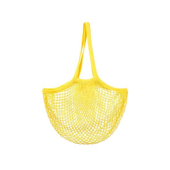 String Shopping Bag