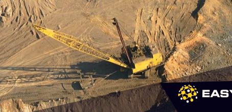 Gestão de Frota na Mineração - Categorias de Tempo