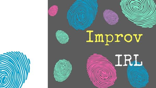 Copy of Improv IRL.jpg
