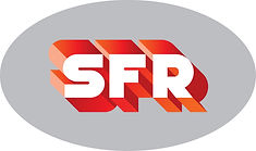 SFR_Logo_Colour_RGB.jpg